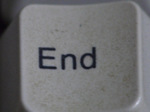 End00