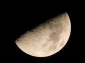 Moonraw1