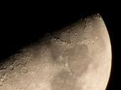 Moonraw2