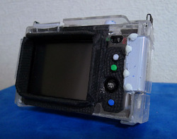 Lx1010164