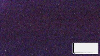 Fz3070486a