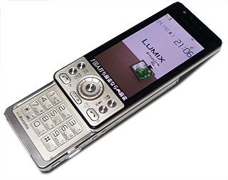 Lx1080296
