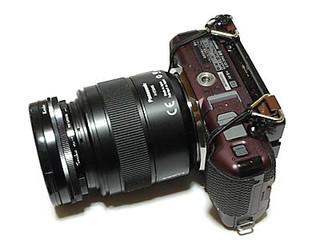 Lx1090163
