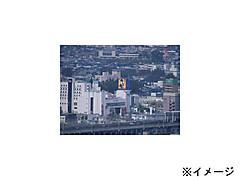 Gf3230168a