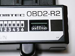 G7060764