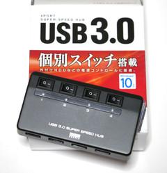 G7100081