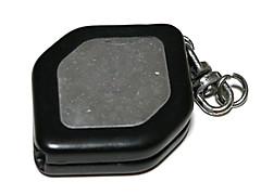 G7100122