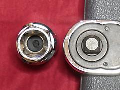 G7120940